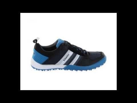 nike ayakkabı bayan indirimli fiyatları http://www.korayspor.com/nike-ayakkabi-bayan-indirimli-fiyatlari