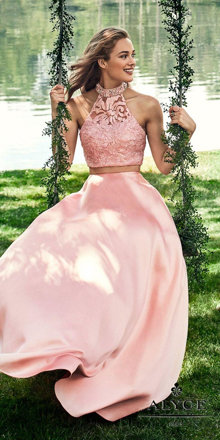 1618 mejores imágenes de Several Shades of Pink en Pinterest | Rosa ...