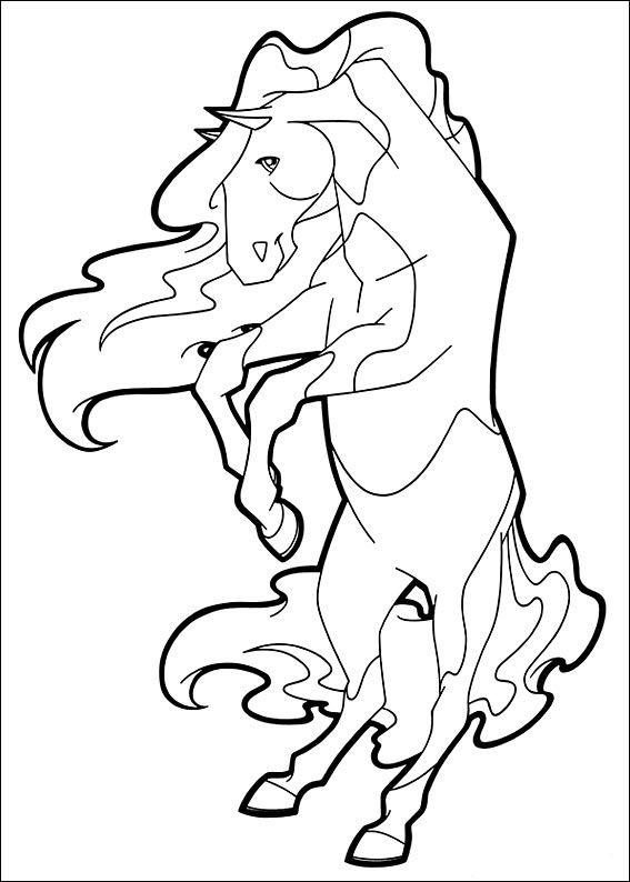 Horseland 17 Ausmalbilder Fur Kinder Malvorlagen Zum Ausdrucken Und Ausmalen Malvorlagen Pferde Pferdezeichnungen Ausmalbilder
