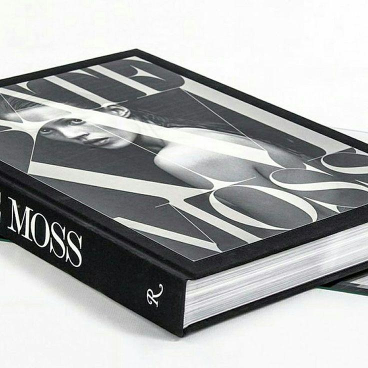 Fashion books  SUKii