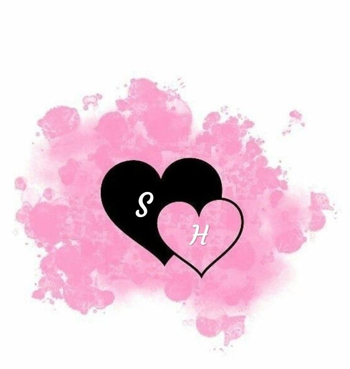 Pin On S H Love Forever