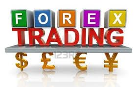 Forex broker in mumbai