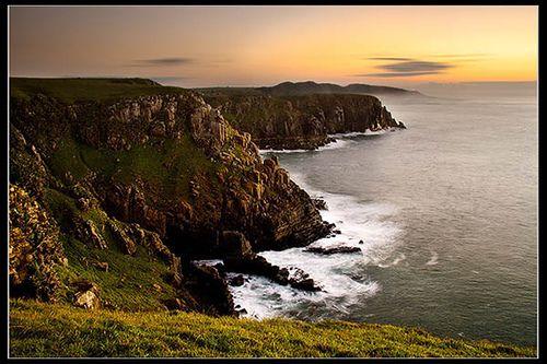 South Africa - Morgans Bay: Wild Coast Wonder by John & Tina Reid, via Flickr