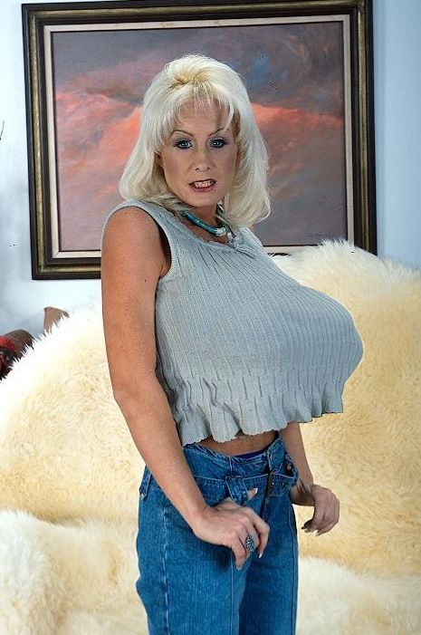 Jean Machine  Tight Top Sweater Meaters In 2019  Big -3653