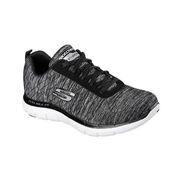 d8333591f239 Buy skechers no tie sneakers   OFF72% Discounted