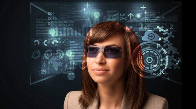 I want to sketch the path along which #virtualreality is going. http://www.headsupdisplay.com/industry-related/head-mounted-display/virtual-reality-going/