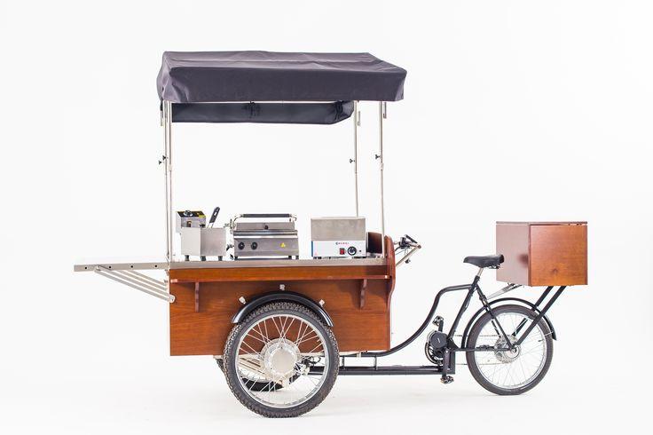 #gastrobike #icecreambike #gelatobike #eisfahrrad #veloglace #coffeebike #juicebike #jggastro #coffee #bike #streetfood #icecream #grillbike #hotdogbike #coocking #orangejuice #lemonade #grill #flowers #prosecco