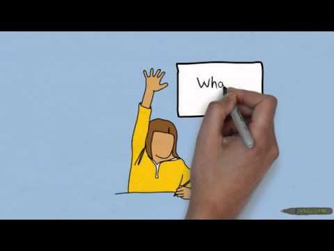 Behaviorist Theory of Second Language Acquisition. Great video that describes the behaviorist language development theory. In this theory, children imitate what they see and hear, and children learn from punishment and reinforcement.