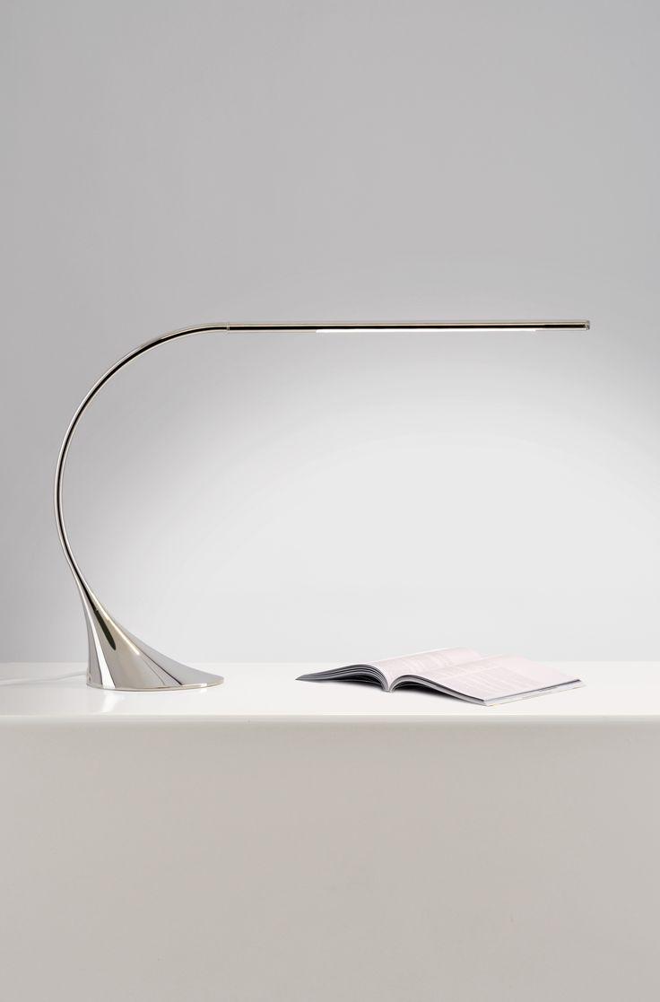 florian schulz toled lighting design leuchten leuchten und lampen. Black Bedroom Furniture Sets. Home Design Ideas