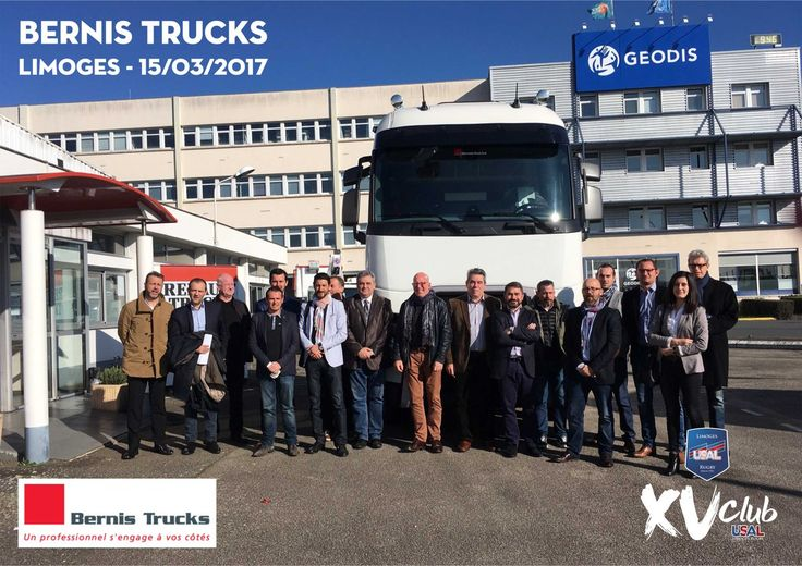 Bernis Trucks (@Bernis_Trucks) | Twitter