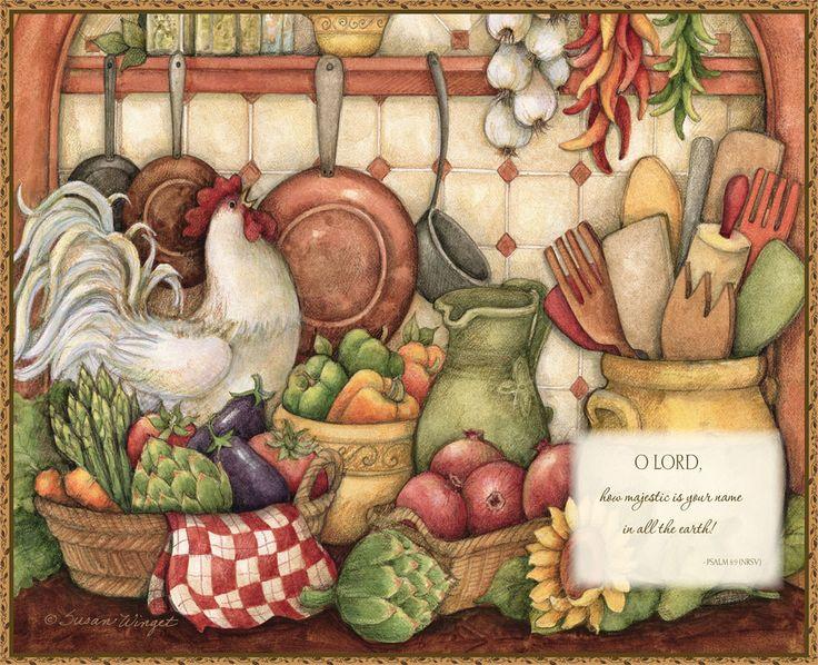 Lang Calendar Wallpaper : Lang february wallpapers bountiful blessings