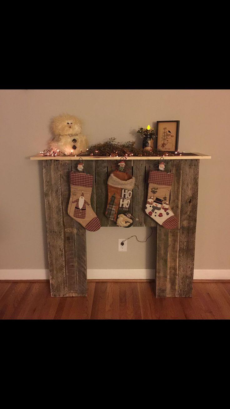 32 besten kaminatrappen bilder auf pinterest kamine falshes kamin und dekorativer kamin. Black Bedroom Furniture Sets. Home Design Ideas