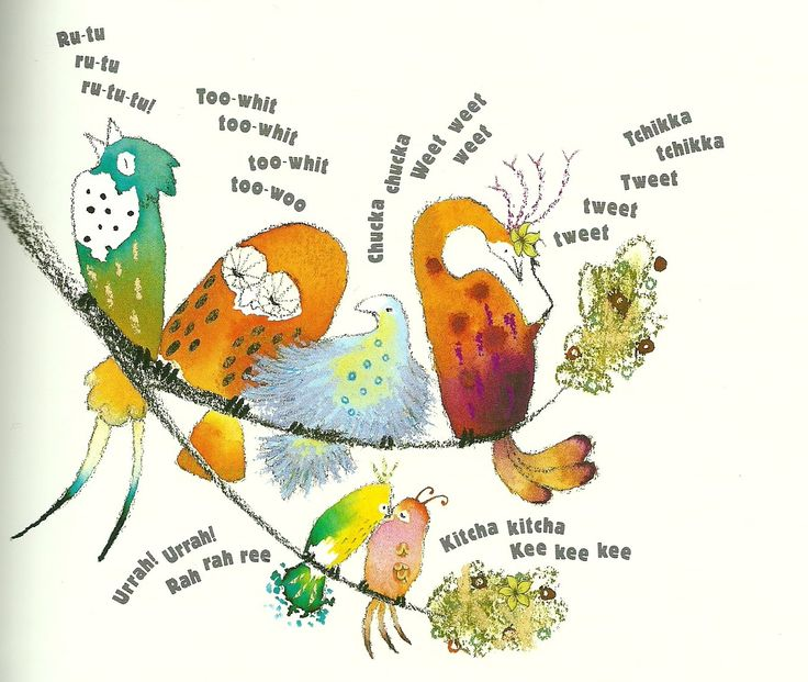 birdsong0001.jpg (1362×1150)