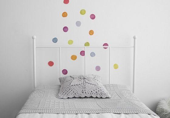 65 mejores im genes sobre camas infantiles en pinterest - Ver camas para ninos ...