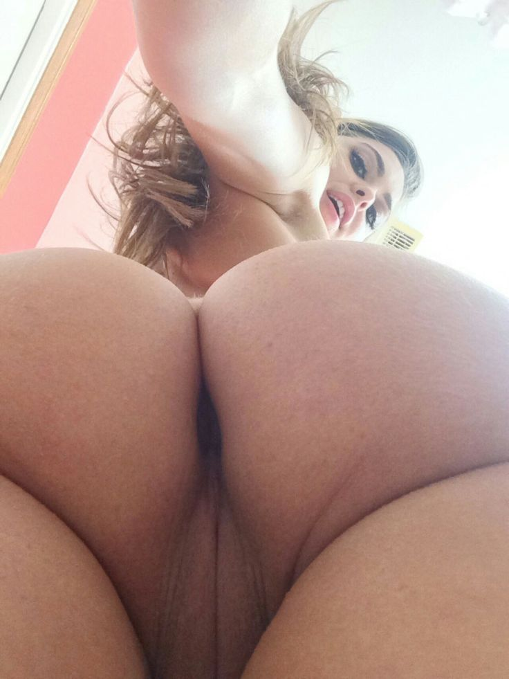 deep latina pussy and ass