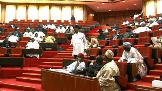Xenophobic Attacks Senate makes U-turn allows Reps to visit S/Africa       The Senate has reversed its earlier decision to send a strong delegation to South Africa over the xenophobic attack on Nigerians.  Members of the delegation as announced by Senate President Bukola Saraki are; Ike Ekweremadu Ahmed Lawan Olusola Adeyeye Shehu Sani Shaaba Lafiagi Magnus Abe and Stella Oduah.  Similarly the House of Representatives also resolved to send a delegation to South Africa over the same issue…