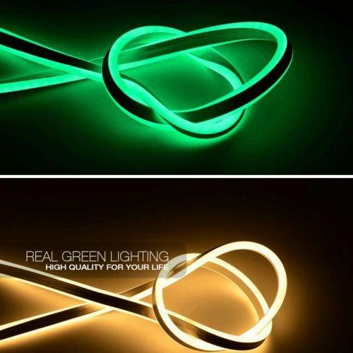 SMD LED Neon rope light,SMD LED neon rope light, SMD LED neon strip light, Neon rope light suppliers