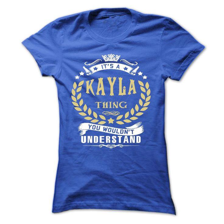 Die 17 besten Bilder zu Kayla Shirts auf Pinterest | Keep Calm ...