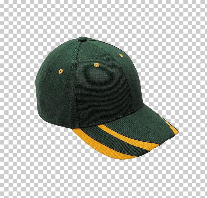 Baseball Cap Png Baseball Baseball Cap Cap Clothing Headgear Baseball Cap Cap Png