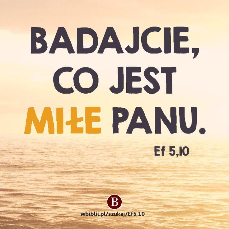 https://wbiblii.pl/szukaj/Ef5,10