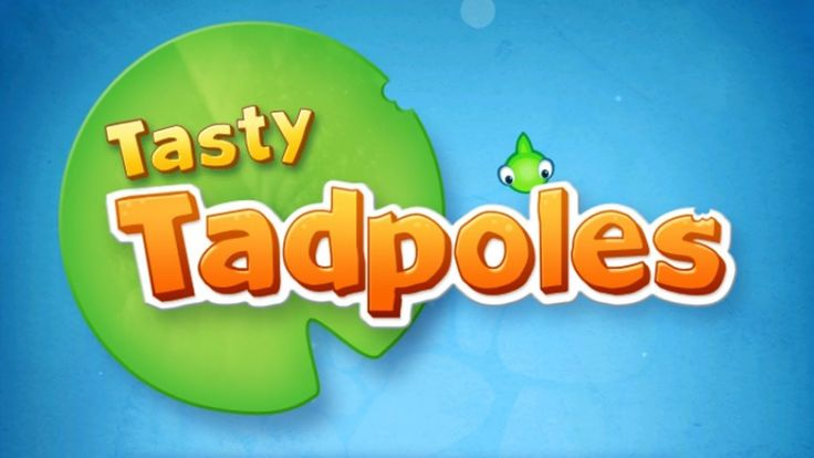 Check out our latest #app #review for #parents of Tasty Tadpoles at http://good4kids.com.au.