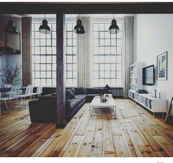 113 best Workshop images on Pinterest Bakery shops, Snack bar and