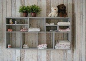 Leuke-diepe-letterbak-20cm-ideaal-voor-een-kleine-baby-tiener-kamer. For a baby - youngster room