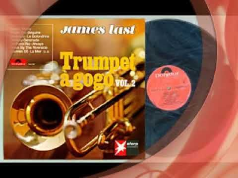 James Last - Carmen 68