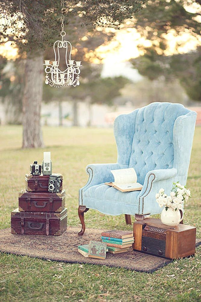 Vintage style wedding  Best 25+ Vintage style weddings ideas on Pinterest | Vintage style ...