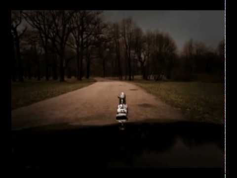 Pudelsi - Dawna Dziewczyno - YouTube