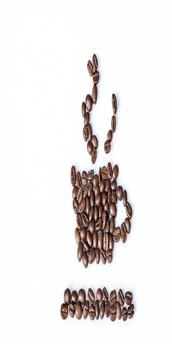 Mush Have Coffee Online Coffee Shop Menu Ideas Coffee Type Coffee Recipes Coffee Beans