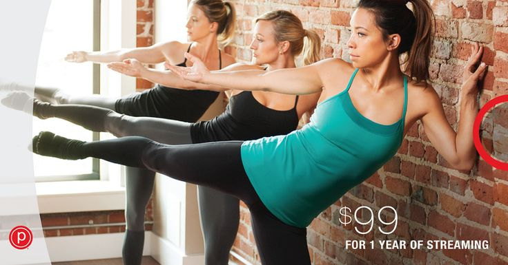 Take+your+workout+on-the-go+and+purchase+full+streaming+access+to+12+of+our+most+popular+titles+for+just+$99.+Mix+and+match+your+classes,+and+choose+the+length+of+workout+that+suits+your+schedule.+All+workouts+can+be+modified+to+be+done+without+equipment.The+one-year+streaming+package+includes:  -sculpted+abs:+volume+one -sculpted+abs:+volume+two -flex+series:+30+minute+burn+(2+30+minute+workouts) -flex+series:+tone+in+10+(6+10+minute+workouts) -flex+series+volume+2:+tone+in+10+dvd+(6+...