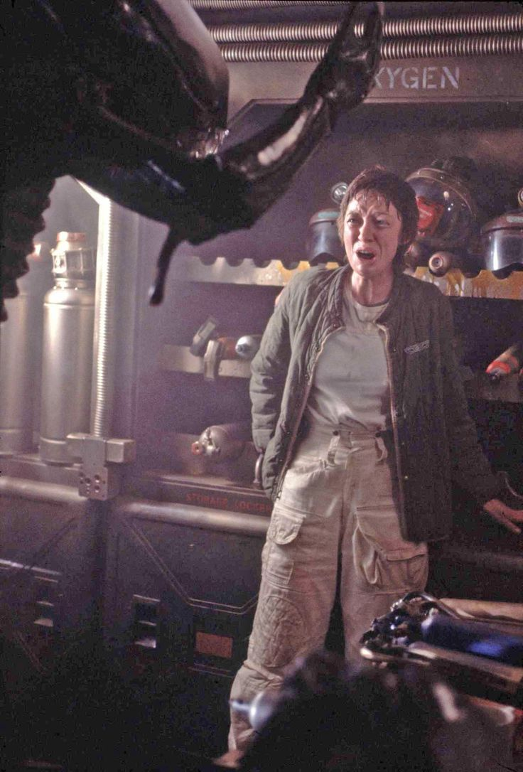 http://www.indiefilmacademy.com/qa-with-ridley-scott-about-alien/ veronica cartwright in alien