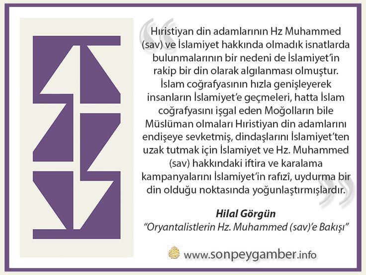 http://www.sonpeygamber.info/oryantalistlerin-hz-muhammed-sav-e-bakisi
