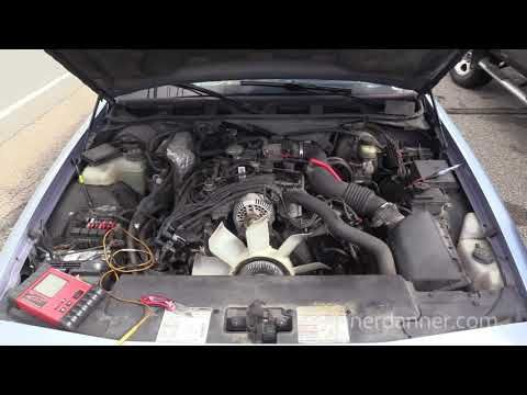 Pin on vehicle tricks fi Checking Open Circuit In Car Wiring on building circuits, electronics circuits, inverter circuits, power circuits, coil circuits, battery circuits, wire circuits, three circuits, thermostat circuits, control circuits, relay circuits, computer circuits, lighting circuits, audio circuits, motor circuits, electrical circuits,