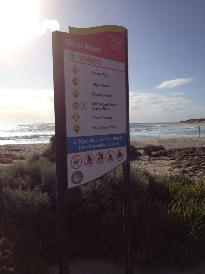 #margaretriver #westernaustralia