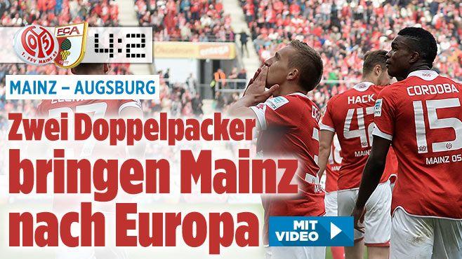 Www Bundesliga Live De