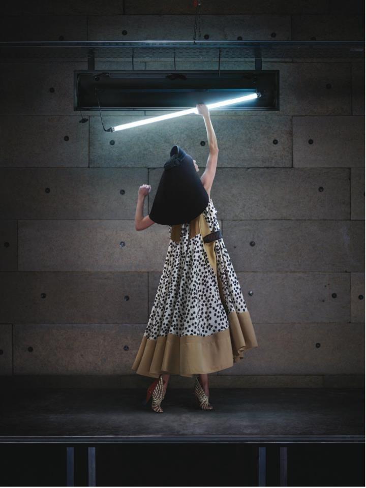 so intricate, so technical, #blownaway | Balenciaga