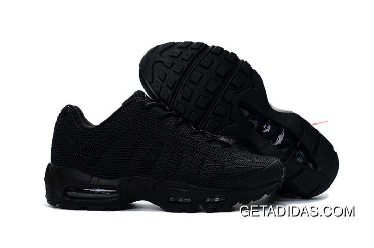 https://www.getadidas.com/nike-airmax95-all-black-topdeals.html NIKE AIRMAX95 ALL BLACK TOPDEALS : $87.07