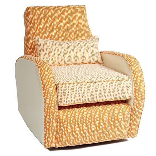 Allure Glider Recliner In Choice Of Fabrics and Upholstered Nursery Gliders in Little Castle  sc 1 st  Pinterest & 12 best Recliners Forever! images on Pinterest | Recliners ... islam-shia.org