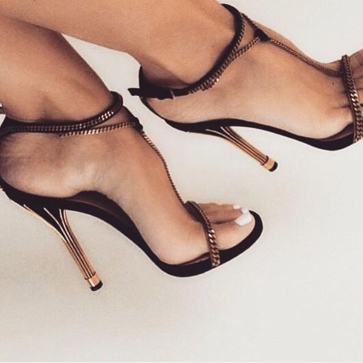 Womens Nude Sandals
