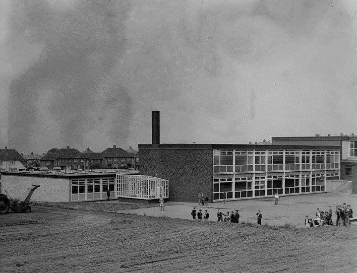 Greenwell School | Gateshead and Low Fell in 2019 | Newcastle