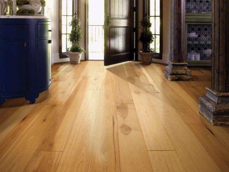 22 best kitchen bath images on pinterest minnesota for Laminate flooring mn