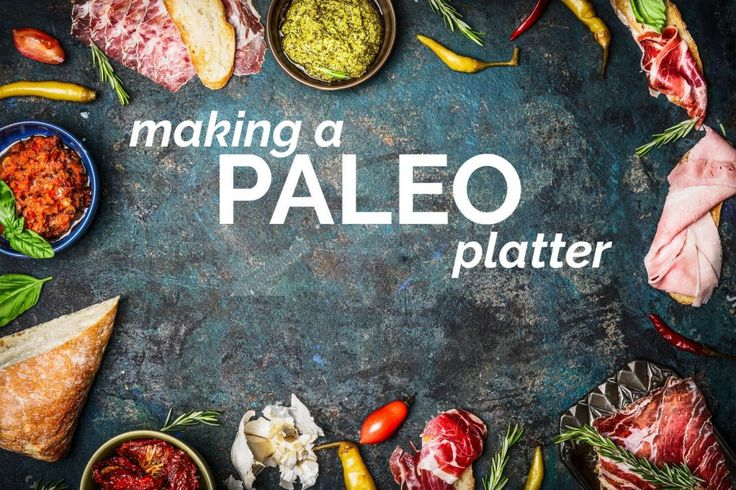 paleo-platter-thumb