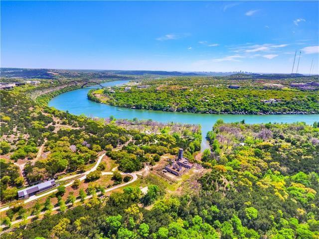 Austin Homes for Sale - Koehler Real Estate