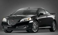 Used  2008 Pontiac G6 Car for Sale ($10,000) at Cuyahoga Falls, OH, Contact:  330-285-1146, Car ID (57619).