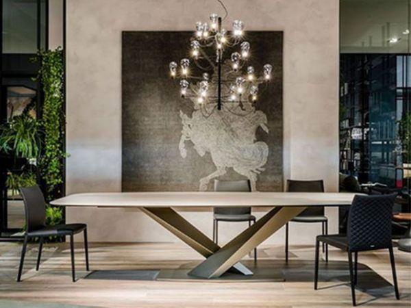 die besten 25 marmor esstische ideen auf pinterest. Black Bedroom Furniture Sets. Home Design Ideas