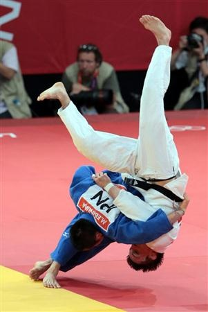 17 Best images about Judo on Pinterest