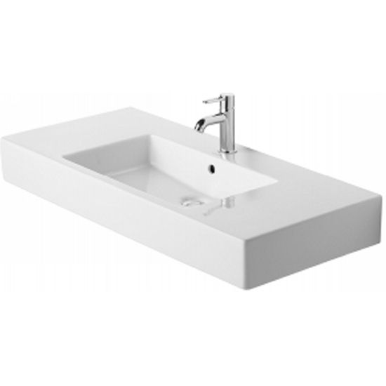 Bathroom Sinks Toilets And Tubs 13 best bathroom sinks, tubs & toilets images on pinterest