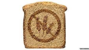 """El gluten: 7 respuestas simples  El gluten es un complejo proteico y uno de los componentes principales de muchos cereales, en particular del trigo, la cebada y el centeno. El trigo está compuesto de gluten en un 80%. El término latín """"gluten"""" significa """"pegamento"""", en ocasiones se le llama precisamente así por sus propiedades elásticas... #salud #vida #health #alimentacion #alimento #AlimentacionSaludable #gluten"""